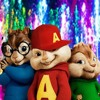 She Got Her Own - Alvin and the chipmunks