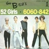 The B-52's 52 Girls (Cover Band)