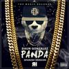 Daun Gonzalez - Panda [Spanish Versión]