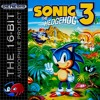 Sonic The Hedgehog 3 OST - Ice Cap Zone Act 1