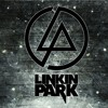 B.A 99 Ft Linkin Park - In The End (Extrait)