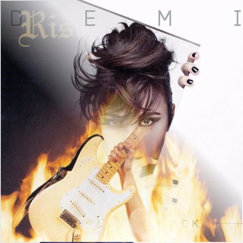 Demi Lovato + Yngwie Malmsteen [Grandiose Piano Cover]