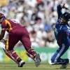 ICC T20 Final West Indies Vs England Free Stream Live in INDIA