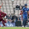 England vs. West Indies T20 World Cup Final Online Free