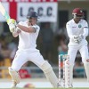 Free Stream England vs. West Indies, ICC World T20 Final