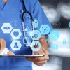 Telehealth: 21st century Rx for healthcare delivery