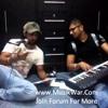 Main . Me & Myself Ft.Diljit Dosanjh & Honey Singh (Hip Hop Mix)