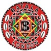 Download Batala London - Elegibo (Orange Ade Remix) Mp3