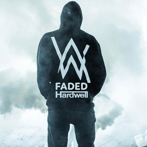alan walker faded mp3 download 320kbps mr jatt