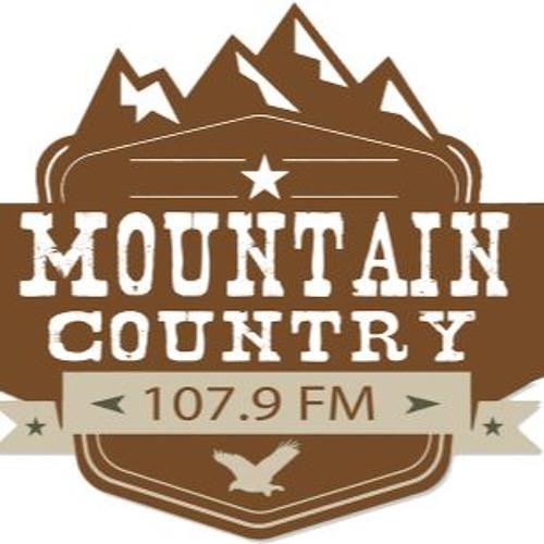 Sister Speak interview 107.9FM Mountain Country KRLY (Chicago Dream & Comin Back)