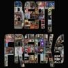 DJ Trax - Beat Freaks 01(Classic Hip Hop Mix)Read Info