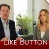Facebook Like Button Illegal  Was Das Für Blogs Bedeutet |  Im Interview Mit Ricarda Nieswandt