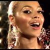 Beyonce Naughty Girl (salsa)