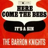 The Barron Knights - Here Come The Bees