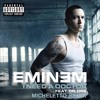 Lagu terbaru Dr. Dre Ft. Eminem & Skylar Grey - I Need A Doctor (Micheletto Remix)[FREE DOWNLOAD]