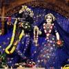 2016 - 03 - 08 Kirtan Mela 2016 - Hare Krishna Kirtan Day - 03 - Agnidev Prabhu ISKCON Mayapur