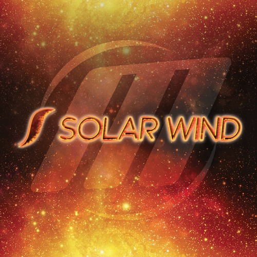 Madwave - Solar Wind Trance Podcast