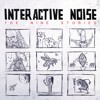 Interactive Noise - The Cowboy