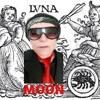 MOON ( Soul Fever )