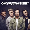 Perfect - One Direction (Cover) | KeziaAngela