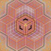Unraveling The Hypercube