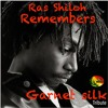 Ras Shiloh - Judge Not [Ras Shiloh Remembers Garnet Silk Tribute| Black Roots Music 2016]