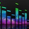 Door Sounds - Free Sound Effects - Door Sound Clips - Sound Bites 5