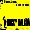 Rocky Balboa - 7 mins in