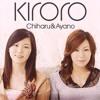 Mirae (未来へ) REDRUM - Kiroro(キロロ) Feat. DJ NHEL CRUZ