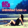 Alien Disco Sugar - Unlimited Alien Phunk (Vocal Mix)