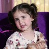 Download ماما علمتني - مايا الصعيدي | قناة نون Mp3