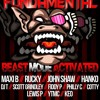 ★Fundamental Hand Out Cd★FULL 60 MIN 320 MP3★  ***FREE DOWNLOAD!!***