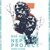 Neptune Project Open to Close Perth 2016