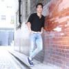 Planez - Exchange - Jeremih/Justin Bieber/Bryson Tiller - Harry Lee cover mash up