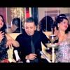 Salih Solist 2016 OYNA BANA BE  (DJ VLADKO MIX) mp3