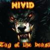 DIVIN — Song II mp3