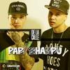 De la Calle - Papi Shampu / Pollo (Adelanto 2016) Portada del disco