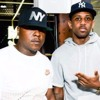 FABOLOUS & JADAKISS WICKED