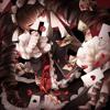 Bad Apple Nightcore -Music Box-