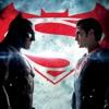 Superman vs Batman the OST 1.0