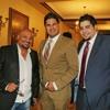 Download يا راحلين - عمر الصعيدي وبلال الكبيسي ومحمد بشار | قناة نون Mp3