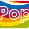 Pop that Remix Lil Poopy