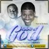 Spirit Of God - Bredjo Ft. Prospa Tytman Ochimana