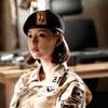 Kim Na Young ft. Mad Clown - Once You (다시 너를) Cover [Descendants of the Sun Ost Part. 5]
