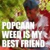Trevx.com - Popcaan - --Weed - Is - My - Best - Friend - Mp3