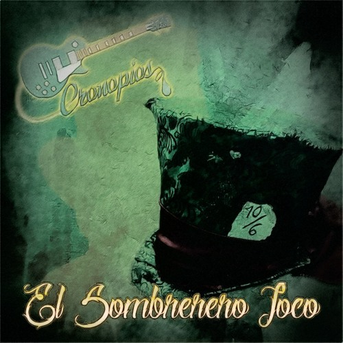 download Organo