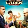 Itemwaale (Tere Bin Laden Dead Or Alive).mp3