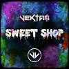 SWEET SHOP [FREE DL]
