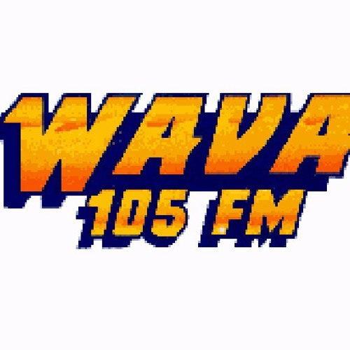 Promo composite 1989 WAVA