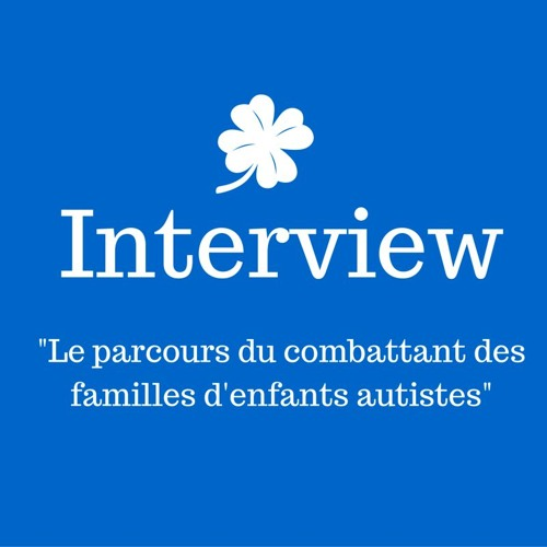 Interview d'Odile de Vismes sur Radio Orient 31 03 2016